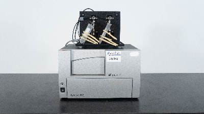 BioTek Synergy HT Multi-Detection Microplate Reader