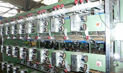 Others Winder AD-3051
