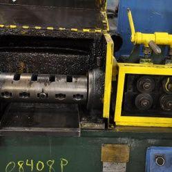 Shuster SHUSTER 600V WIRE STRAIGHTENER