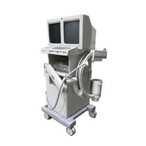 GE OEC 6600 Mobile