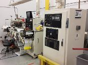 Other CL-310.5 HOT MELT PRESSURE SENSITIVE COATING SYSTEM