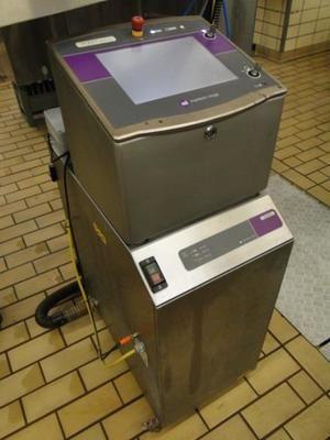 Other Laser 7031 90 Deg IP, Laser printer
