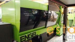Engel Victory 650/180 Power 180 Ton