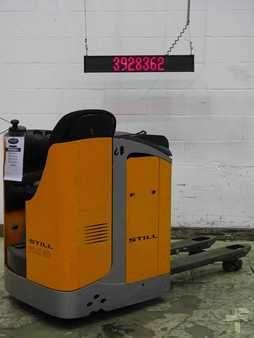 Still FU-X20 2000 kg