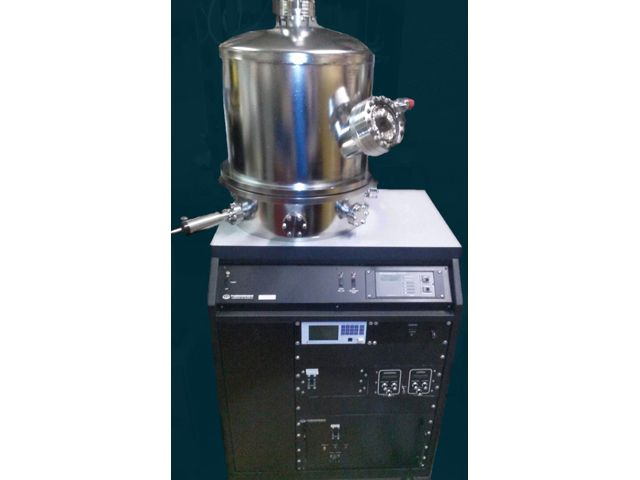 Others VE Series R & D, Electron Beam System