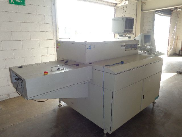 Others X Ray inspection machine