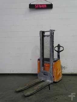 Still EGV16 Stacker 1600 kg