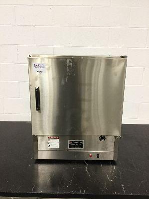 Grieve LW-201C Laboratory Oven
