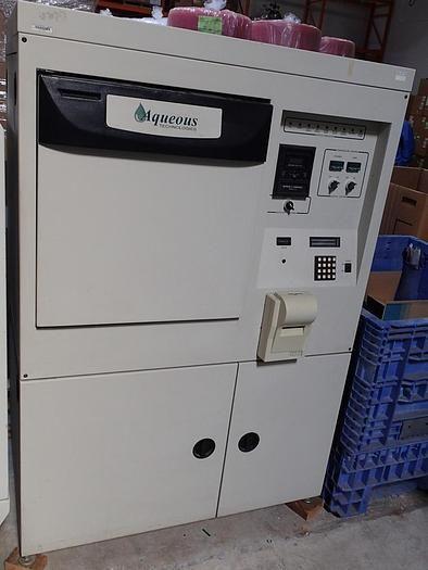 Aqueous Technologies AQ-400