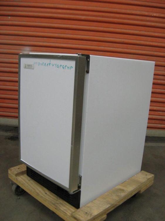 Marvel Scientific 15AF0001 Freezer
