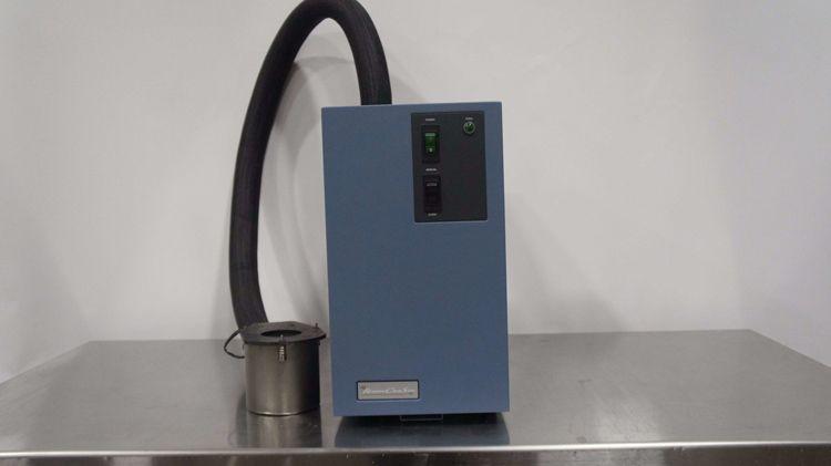 SP Industries Inc FC100 Flexi-Cool Immersion Cooler