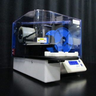 Nexus BIOSYSTEMS XPeel Automated Microplate Seal Remover