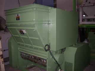 Warema EWZ 75