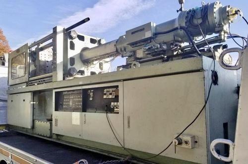 Nissei FE-160T 160 T