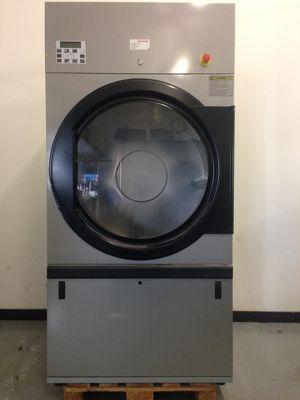 Lavamac LS 530