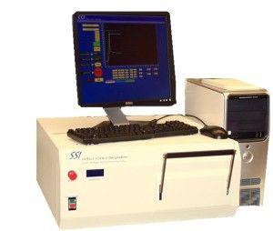 Solaris 100 Rapid Thermal Processor