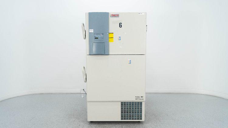Thermo Forma 995 -86C ULT Freezer