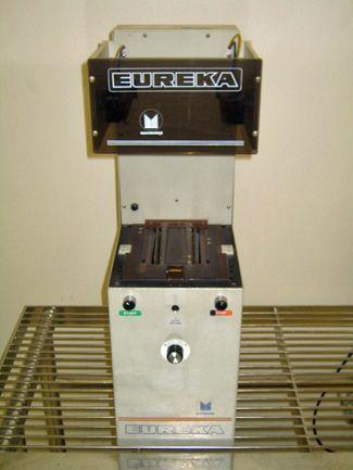 Mactronix UKA-650