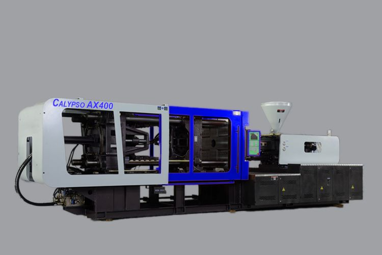Calypso AX400 440 T