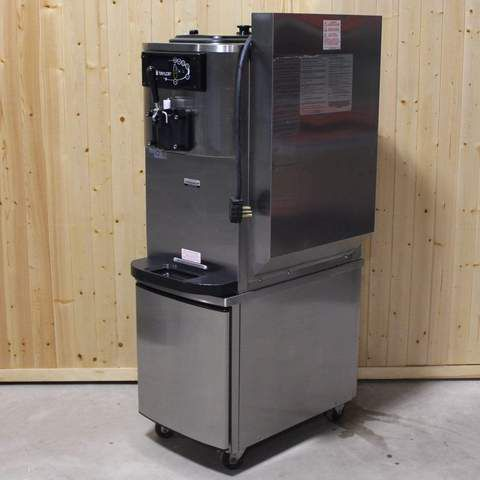 Taylor C708-27 Ice Cream Machine