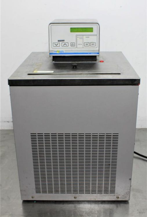 VWR 1156 Recirculating Chiller
