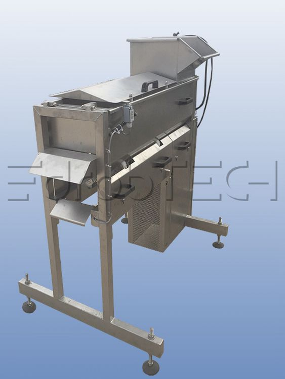 Others Front Half/Breast Cap Skinning Machine