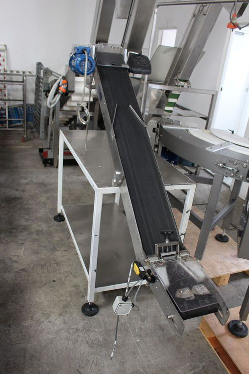 Other Incline Conveyor