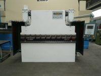 Deratech CLASSICA PLUS ESA 525 50 Ton