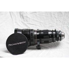 Cooke Technovision 18-90MM T2.3 CINEMATOGRAPHY LENS