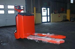 Linde T 20 2000 kg