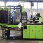 Engel ES 200/45 HL 45 T