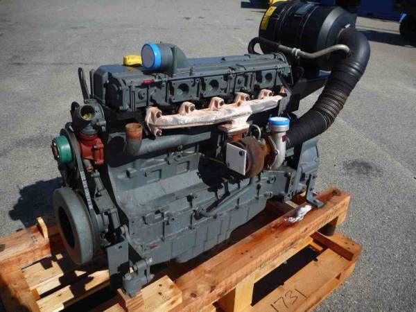 Deutz BF 6M 1013EC ( VOLVO TAD720GE) Diesel Marine Engine