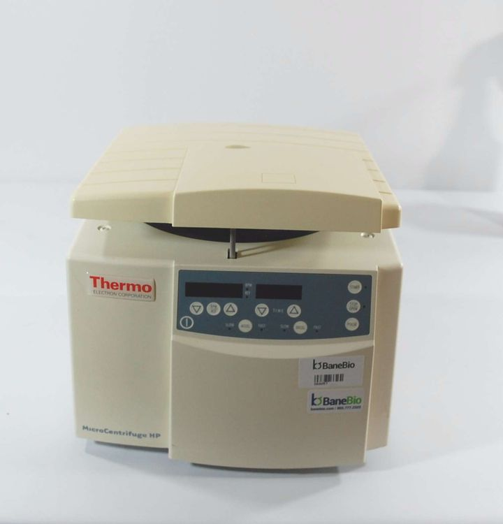 Thermo Electron HP HP