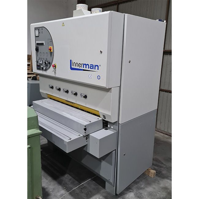 LINNERMAN BS 1100 RP
