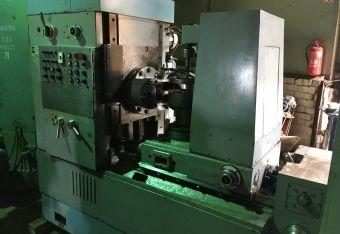 VITEBSK 53B30P 500 rpm Gear hobbing machine