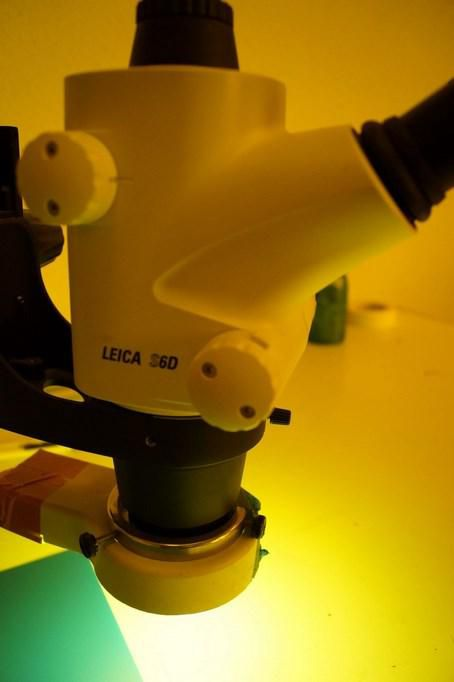 Leica 537122