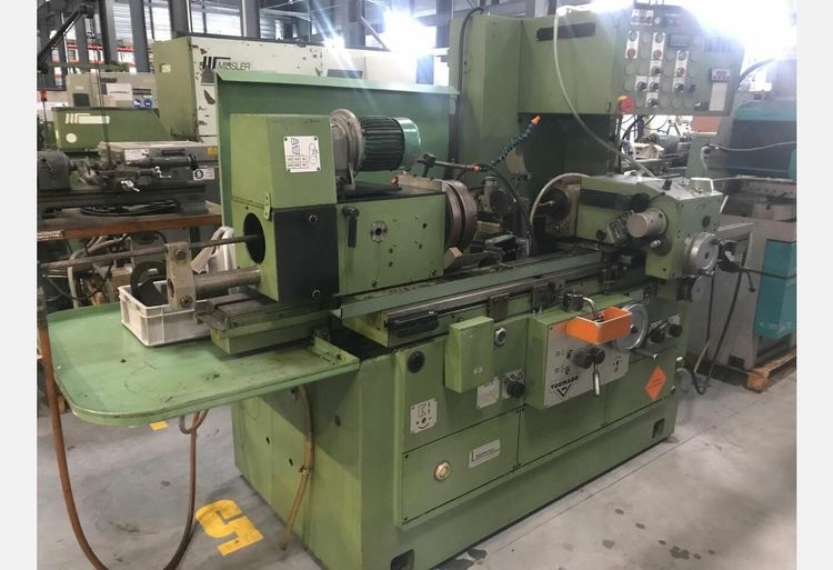 Voumard INTER GRINDING MACHINE