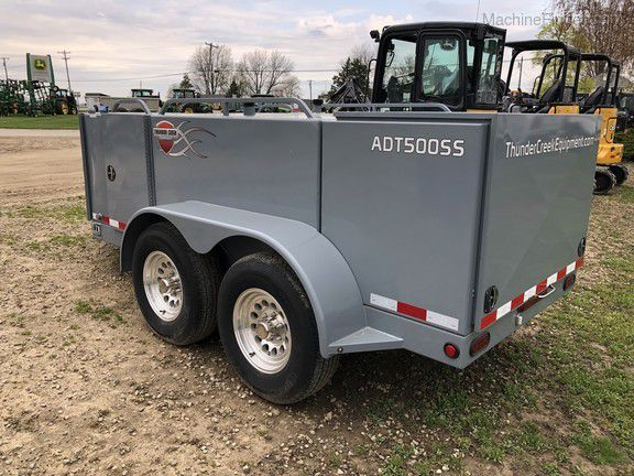 Others ADT500SS