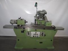 Tschudin HTG 610
