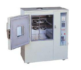 Others SL-L09 Aging Machine