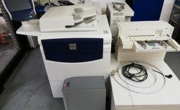 Xerox 700  34x46