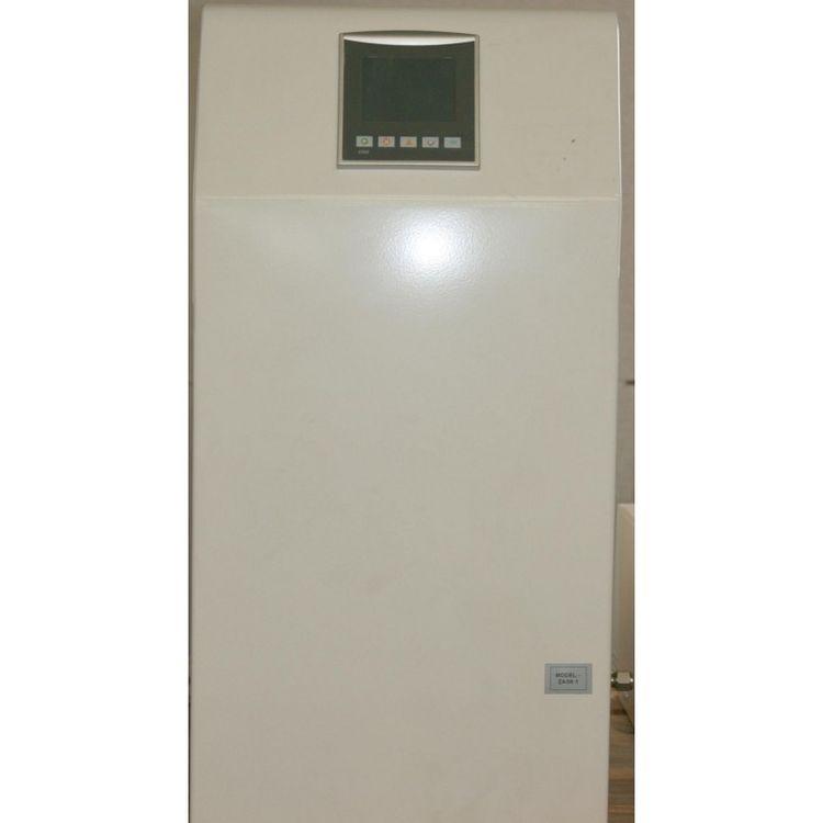 Noblegen ZAG 6-1 air generator