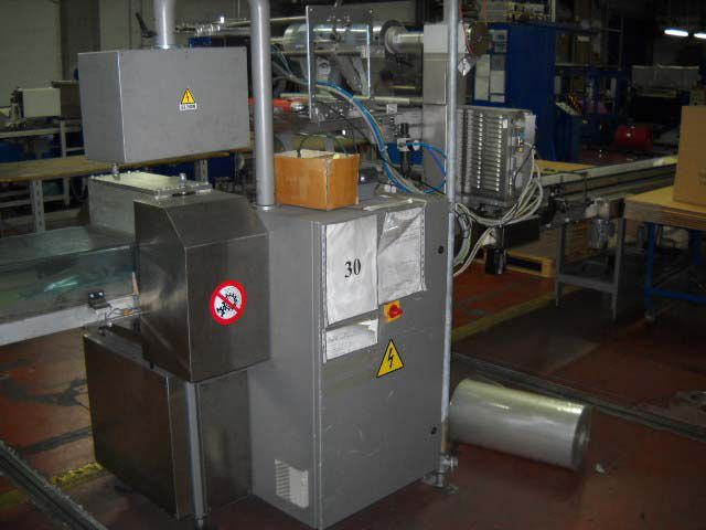 Others GSP65 Super,