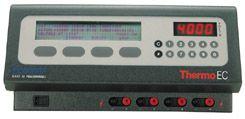 E-C Apparatus EC6000P Power Supply