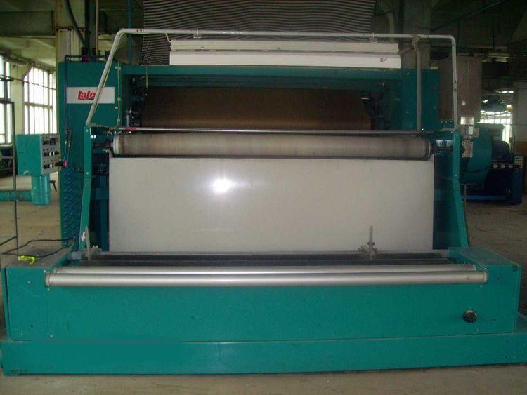Lafer KSB 2600