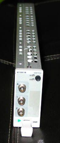 Agilent 81591B oscilloscopes