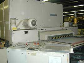 Heesemann KSA-4