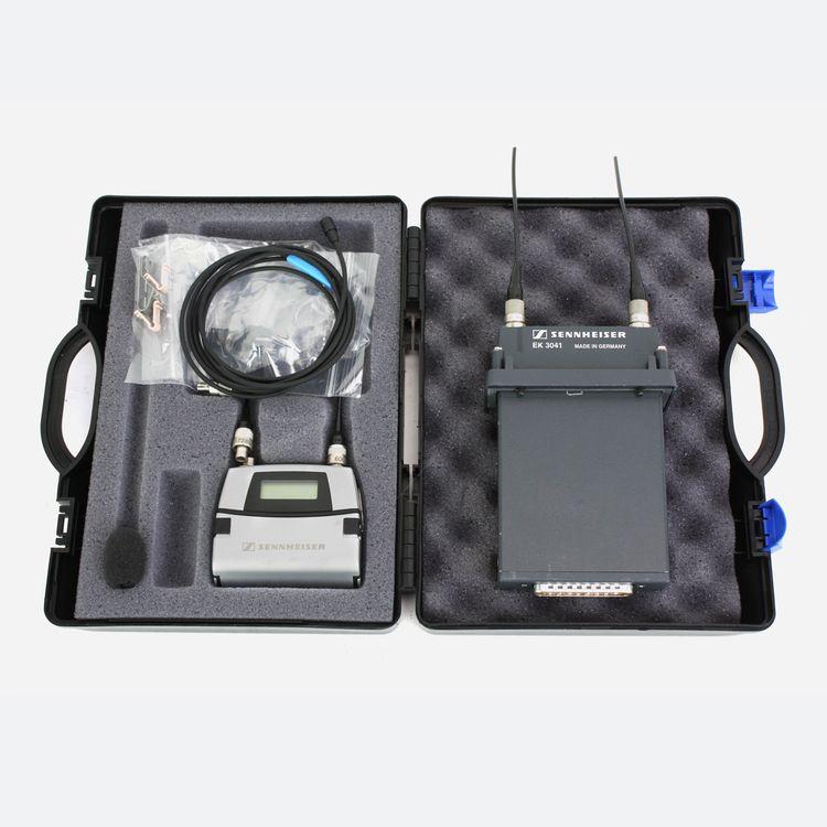 Sennheiser SK 5212-II Transmitter