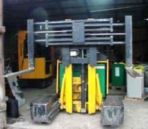 Jungheinrich ETVQ25 2500 kg