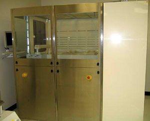 Verteq ST600-42L
